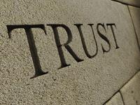 Solid Trust